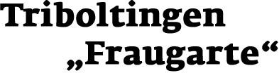 Triboltingen-Fraugarte