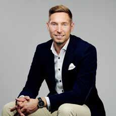 Sven Lindhorst Ansprechpartner